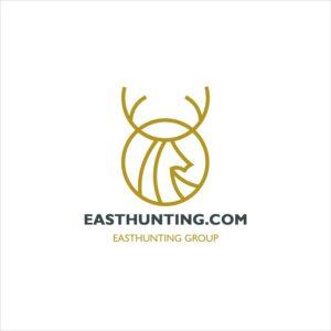 Easthunting.com hunts